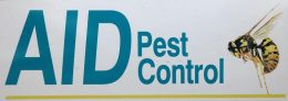 AID Pest Control